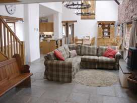The Hay Loft - Devon - 976037 - thumbnail photo 3