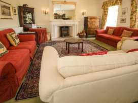 Abbots Manor - Devon - 976039 - thumbnail photo 11