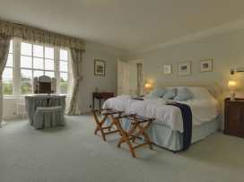 Abbots Manor - Devon - 976039 - thumbnail photo 15