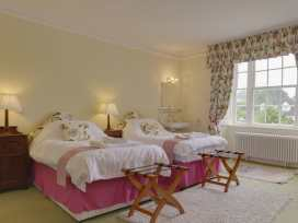 Abbots Manor - Devon - 976039 - thumbnail photo 20