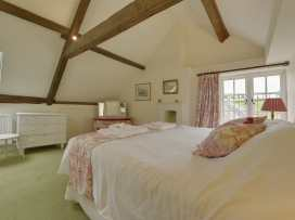 Abbots Manor - Devon - 976039 - thumbnail photo 22