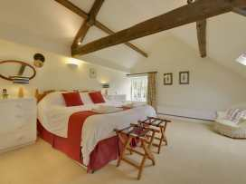 Abbots Manor - Devon - 976039 - thumbnail photo 31