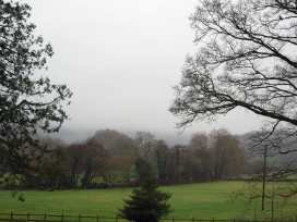 Abbots Manor - Devon - 976039 - thumbnail photo 38