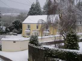 Abbots Manor - Devon - 976039 - thumbnail photo 40