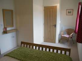 Grove Cottage - Devon - 976041 - thumbnail photo 6