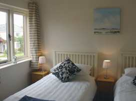 Orchard Cottage - Devon - 976042 - thumbnail photo 12
