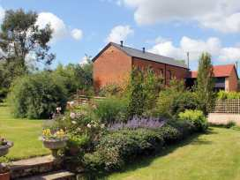 Orchard Cottage - Devon - 976042 - thumbnail photo 13