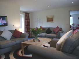 Orchard Cottage - Devon - 976042 - thumbnail photo 4