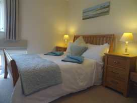 Orchard Cottage - Devon - 976042 - thumbnail photo 7