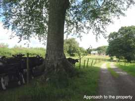 The Old Stable - Devon - 976044 - thumbnail photo 9