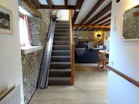 Whitcombe Cottage - Devon - 976051 - thumbnail photo 10