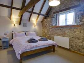 Whitcombe Cottage - Devon - 976051 - thumbnail photo 11