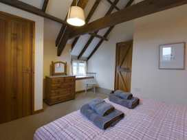 Whitcombe Cottage - Devon - 976051 - thumbnail photo 12