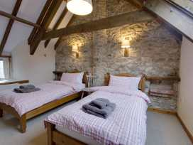 Whitcombe Cottage - Devon - 976051 - thumbnail photo 13