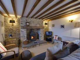 Whitcombe Cottage - Devon - 976051 - thumbnail photo 3