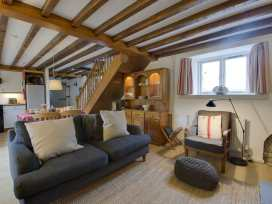 Whitcombe Cottage - Devon - 976051 - thumbnail photo 5