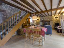 Whitcombe Cottage - Devon - 976051 - thumbnail photo 6