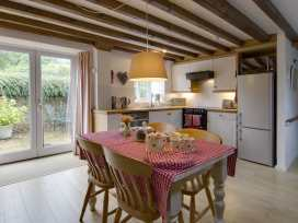 Whitcombe Cottage - Devon - 976051 - thumbnail photo 7
