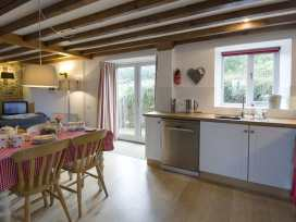 Whitcombe Cottage - Devon - 976051 - thumbnail photo 8
