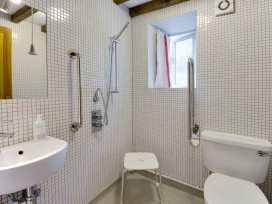 Whitcombe Cottage - Devon - 976051 - thumbnail photo 9