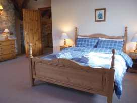 Swallows Cottage - Devon - 976052 - thumbnail photo 8