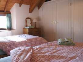 Swallows Cottage - Devon - 976052 - thumbnail photo 12