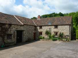 Swallows Cottage - Devon - 976052 - thumbnail photo 2