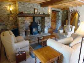 Swallows Cottage - Devon - 976052 - thumbnail photo 3