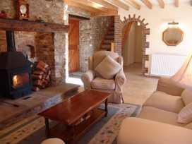 Swallows Cottage - Devon - 976052 - thumbnail photo 4