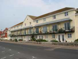 6 Lyme Mews - Devon - 976055 - thumbnail photo 1