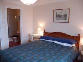 6 Lyme Mews - Devon - 976055 - thumbnail photo 8