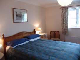 6 Lyme Mews - Devon - 976055 - thumbnail photo 9