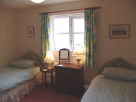 6 Lyme Mews - Devon - 976055 - thumbnail photo 10