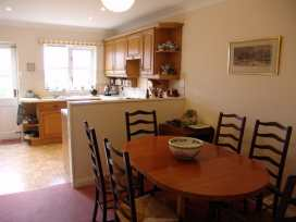 6 Lyme Mews - Devon - 976055 - thumbnail photo 2