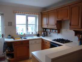 6 Lyme Mews - Devon - 976055 - thumbnail photo 3