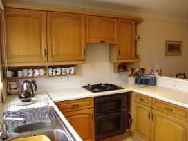 6 Lyme Mews - Devon - 976055 - thumbnail photo 4