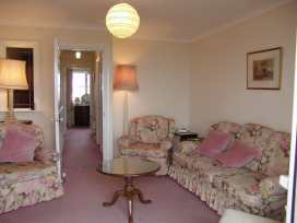 6 Lyme Mews - Devon - 976055 - thumbnail photo 5