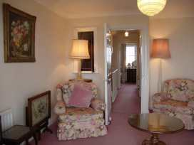 6 Lyme Mews - Devon - 976055 - thumbnail photo 6