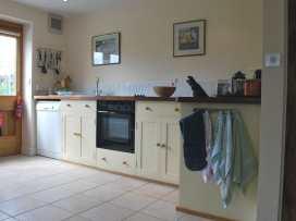 The Stables - Devon - 976061 - thumbnail photo 5