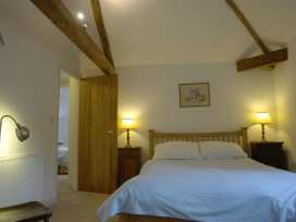 The Coach House - Devon - 976062 - thumbnail photo 9