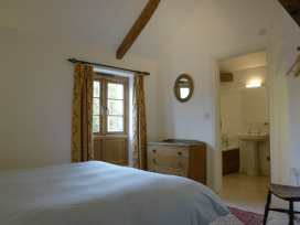 The Coach House - Devon - 976062 - thumbnail photo 10