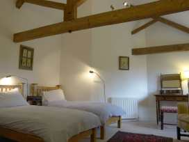 The Coach House - Devon - 976062 - thumbnail photo 12