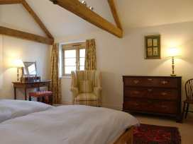 The Coach House - Devon - 976062 - thumbnail photo 13