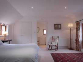 The Coach House - Devon - 976062 - thumbnail photo 14