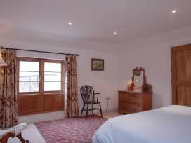 The Coach House - Devon - 976062 - thumbnail photo 15
