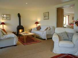 The Coach House - Devon - 976062 - thumbnail photo 2