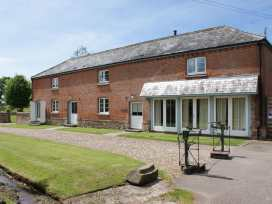 The Coach House - Devon - 976062 - thumbnail photo 22