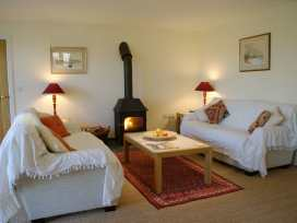 The Coach House - Devon - 976062 - thumbnail photo 3