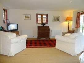 The Coach House - Devon - 976062 - thumbnail photo 5