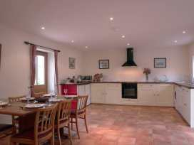 The Coach House - Devon - 976062 - thumbnail photo 6